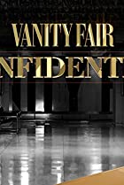 Image of Vanity Fair Confidential