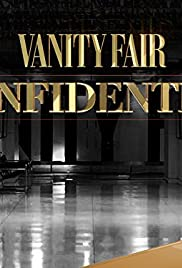 Vanity Fair Confidential Poster - TV Show Forum, Cast, Reviews