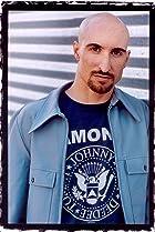 Image of Scott Menville