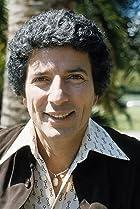 Image of Bert Convy