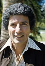 Bert Convy's primary photo