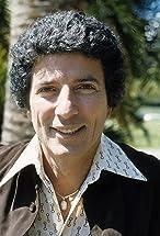 Bert Convy's primary photo