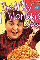 Image of The Andy Milonakis Show