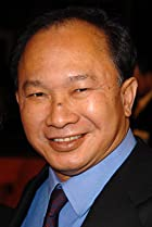 Image of John Woo