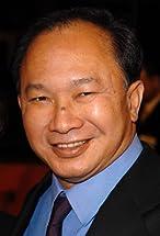 John Woo's primary photo