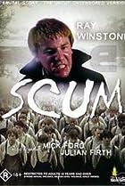Image of Scum
