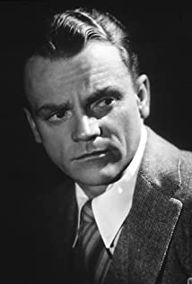 James Cagney New Picture - Celebrity Forum, News, Rumors, Gossip
