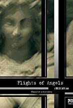 Primary image for Flights of Angels