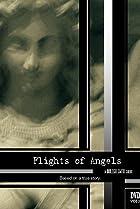Flights of Angels (2006) Poster
