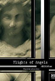 Flights of Angels Poster