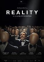 Reality(2015)