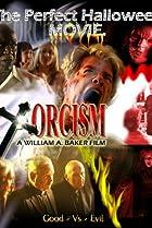 Image of Exorcism