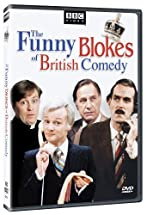 Primary image for The Funny Blokes of British Comedy