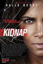 Kidnap(2017)