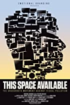 Image of This Space Available