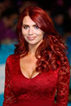 Image of Amy Childs