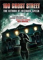 100 Ghost Street The Return of Richard Speck(1970)