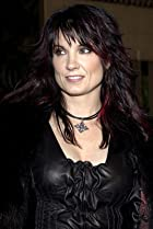 Image of Meredith Brooks