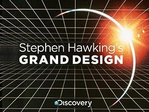Stephen Hawking's Grand Design (2012)