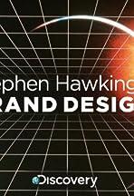Stephen Hawking's Grand Design