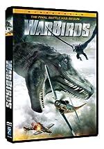 Warbirds(2008)