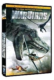 Warbirds(2008) Poster - Movie Forum, Cast, Reviews