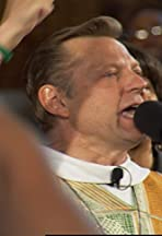 Radical Disciple: The Story of Father Pfleger