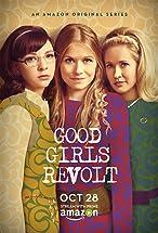 Primary image for Good Girls Revolt