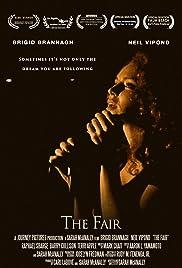 The Fair Poster