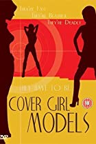 Image of Cover Girl Models