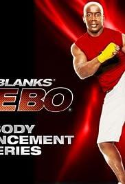 Billy Blanks: Tae Bo Classic Poster