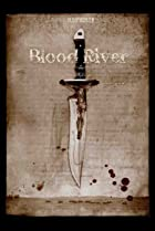 Image of Blood River