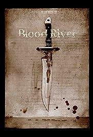 Blood River(2009) Poster - Movie Forum, Cast, Reviews