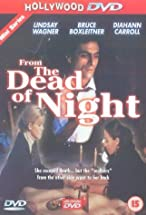 Primary image for From the Dead of Night