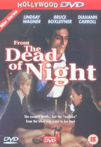 Image From the Dead of Night (1989) (TV) Watch Full Movie Free Online