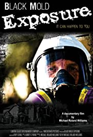 black mold exposure poster - Exposure To Black Mold