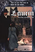Primary image for Laurin
