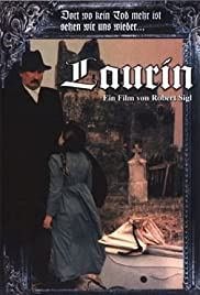 Laurin Poster