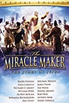 Image of The Miracle Maker