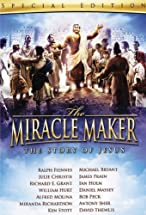 Primary image for The Miracle Maker