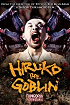Image of Hiruko the Goblin