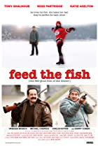 Image of Feed the Fish
