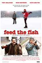 Primary image for Feed the Fish