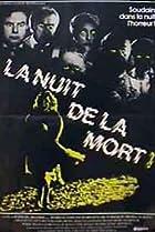 Image of La nuit de la mort!