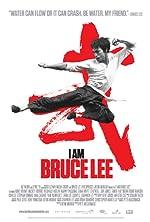 I Am Bruce Lee(2012)
