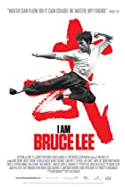 Image of I Am Bruce Lee