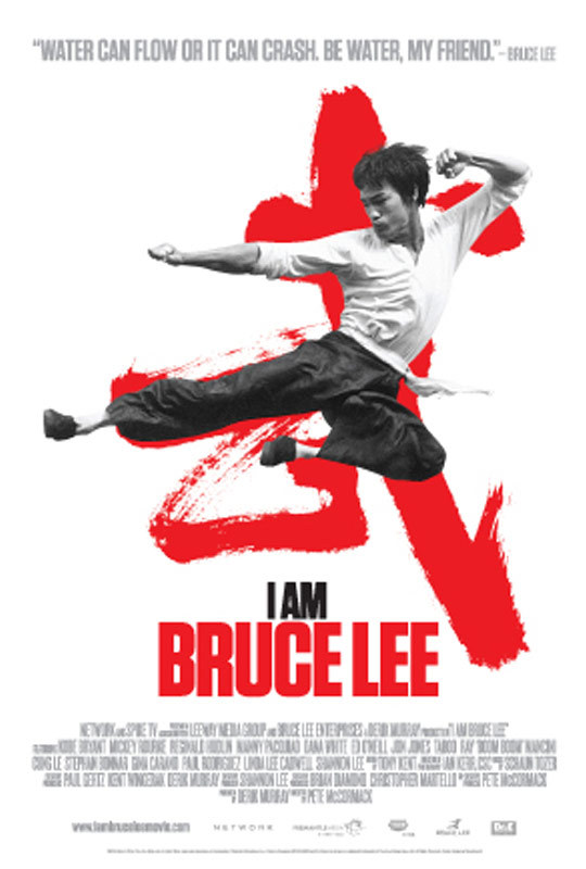 i am legend 2 full movie