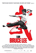 Primary image for I Am Bruce Lee