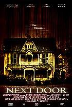 Image of Next Door
