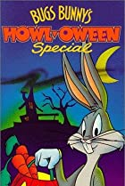 Image of Bugs Bunny's Howl-oween Special
